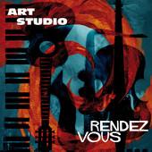 Rendez-vous - Art Studio