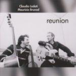 Cover : Reunion