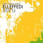Cover : Elleffedi