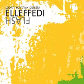 Ellefedi - Lodati