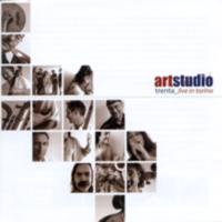Trenta live in torino - Art studio